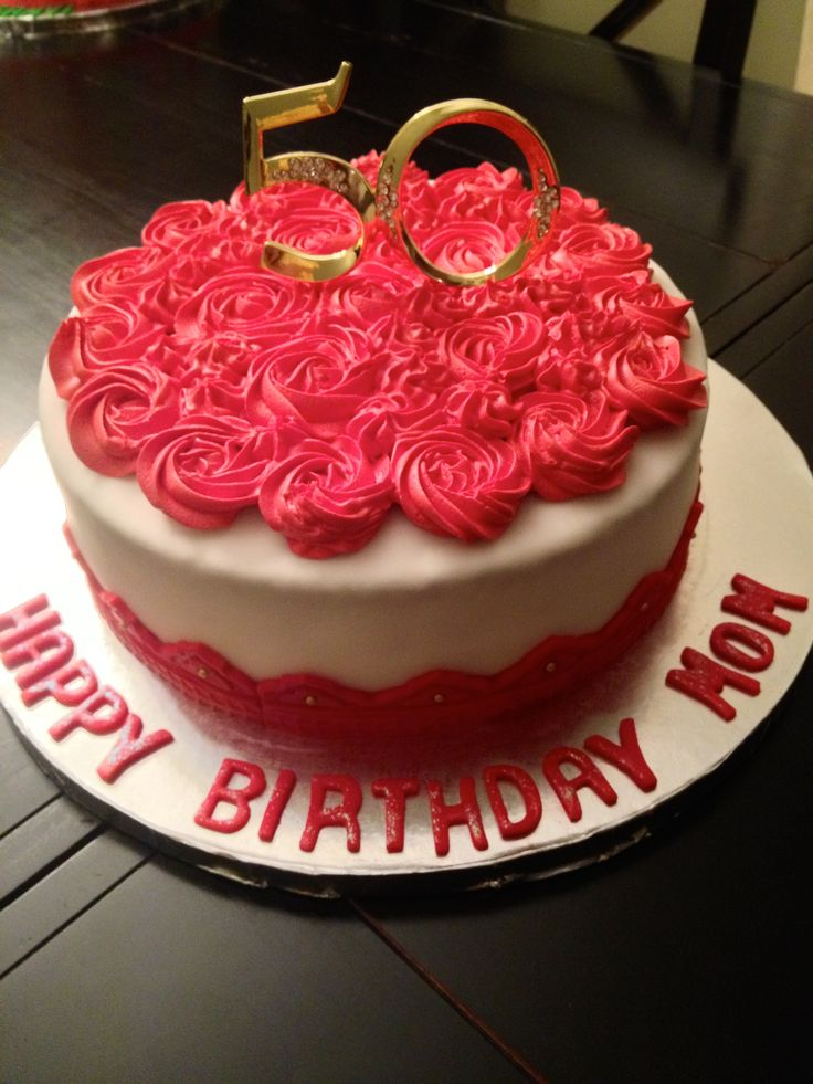 Birthday Cake Images For A Man That S Turning