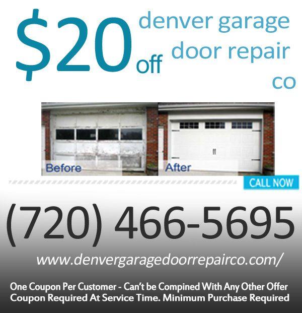 Wholesale Body Repair Or Paint Shop Supplies Automotive Garage Doors Garage Door Opener Repair Garage