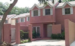 Port Royal Village is comprised of four areas - Beckenham, Devonshire, Village House, and The Lyons. PR Village is within walking distance to golf courses, tennis courts, the Westin Hotel, and the beach! Inside PR VIllage is picnic areas, pools, bike paths, a park and playground. Beckenham are town homes with peaceful lagoon and golf course views off the back balcony. Great for a family vacation! http://www.hiltonheadrentals.com/hilton-head/port-royal