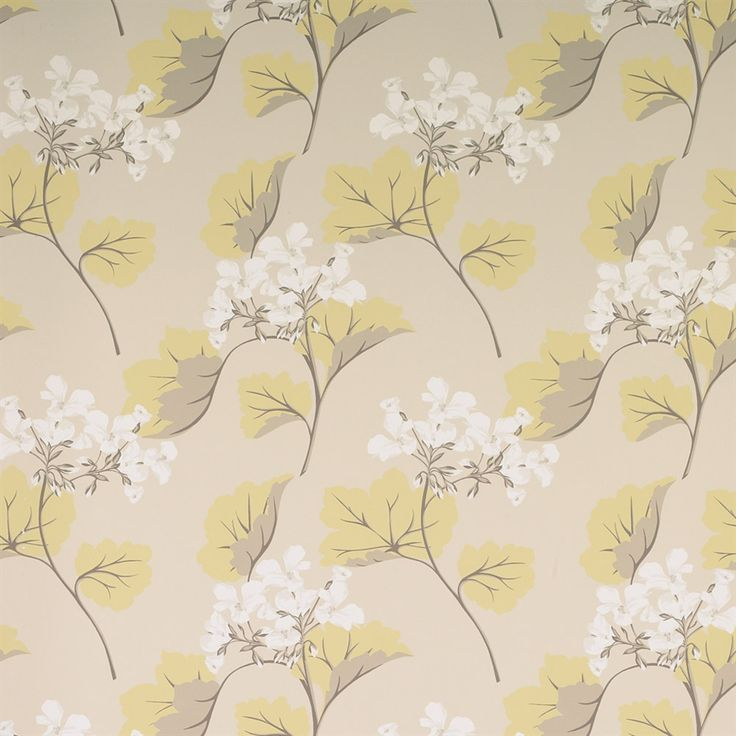 washable wallpaper patterns - photo #13