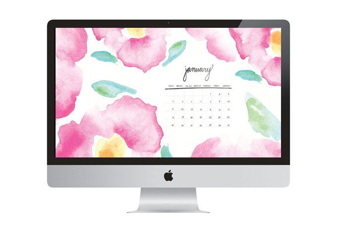 Calendar Design Mac : Best free calendar ideas on pinterest
