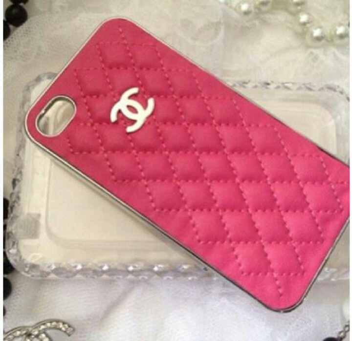 Fendi Iphone 5 Case Replica