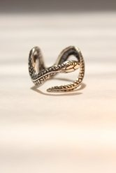 Rings | Nixe Boutique