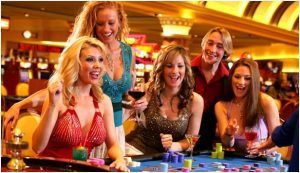 Smart And Sneaky Ways To Win At Roulette