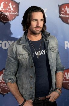 Jake Owen. #country #music #singer