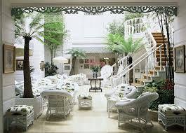 Author's Lounge l Thailand
