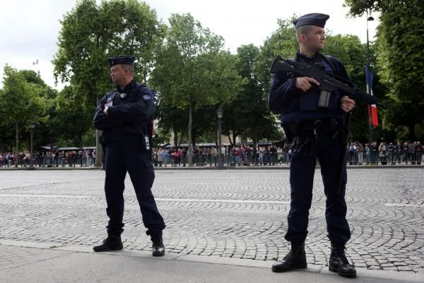 The government of France will officially end its state of emergency Wednesday, almost two years after the 2015 terror attacks that killed…