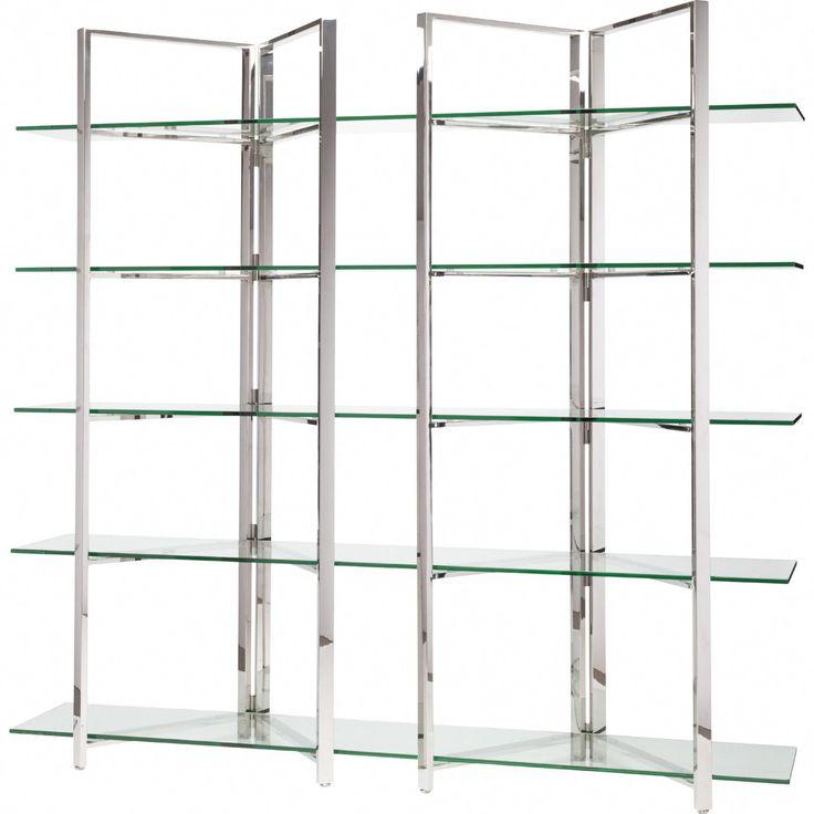 Glass Shelves Lighting #GlassShelvesSupportBrackets #GlassShelvesUnit   – Glass Shelves Unit