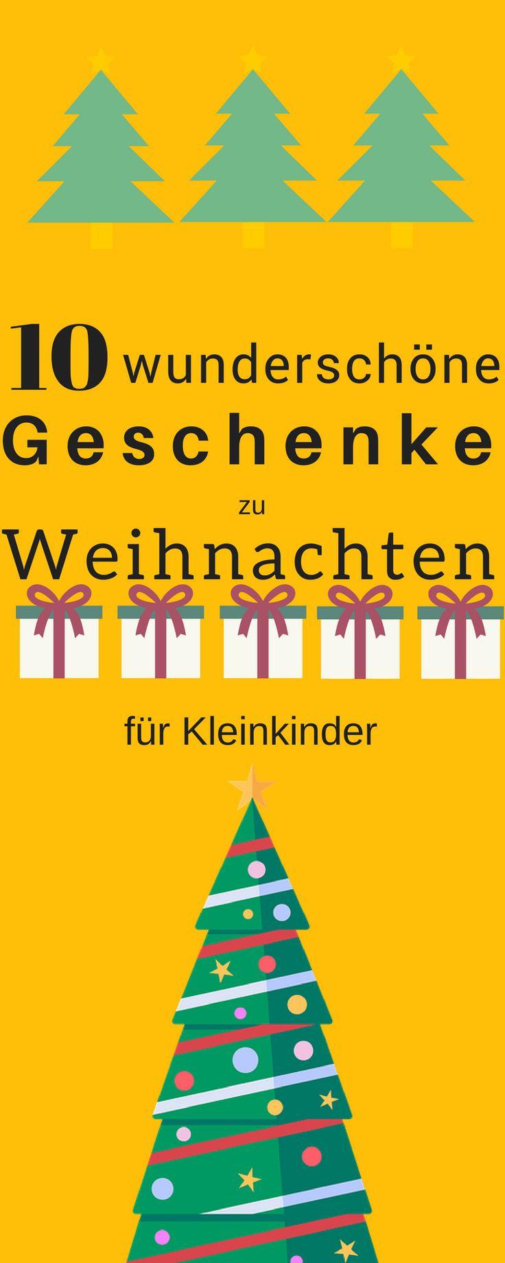 Weihnachtsgeschenke für Kleinkinder zwischen 1-3 Jahren, Geschenke zu Weihnachten Ideen, Geschenkideen Weihnachten, Weihnachten Geschenke für Jungen, Weihnachten Geschenke für Mädchen, Weihnachten Geschenke selbstgemacht, Weihnachten Geschenke basteln, Weihnachten Geschenke Verpacken, Weihnachten Geschenke Eltern, Freunde, Nähen, Holzspielzeug Kinder Weihnachten, Holzspielzeug Ideen DIY #weihnachten #geschenkidee
