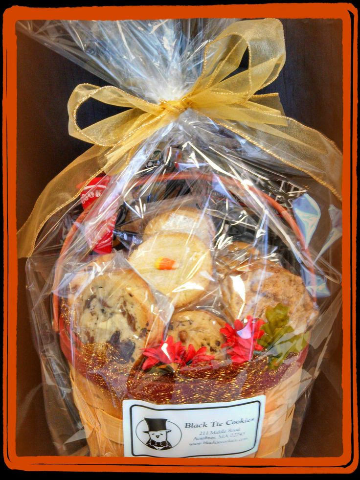17 best images about gift baskets ideas on pinterest for Dinner party gift ideas