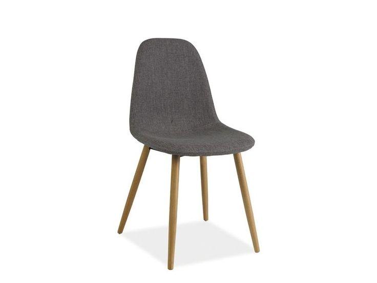 Krzesło RUBI
