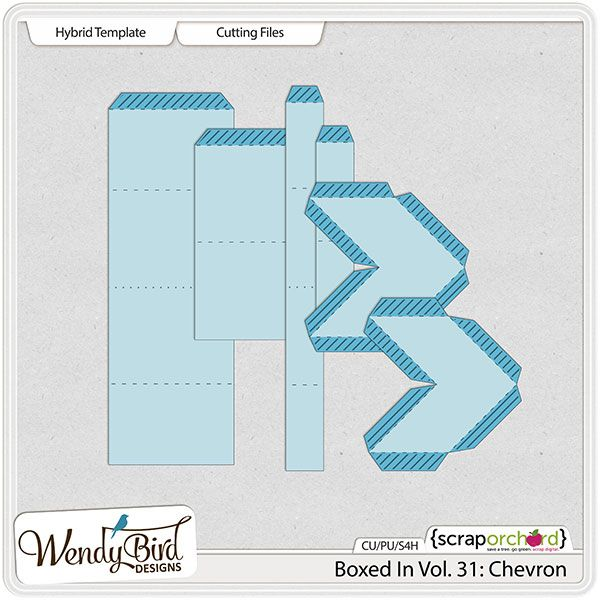 Best D Papercraft  Examples  Tut Links Images On