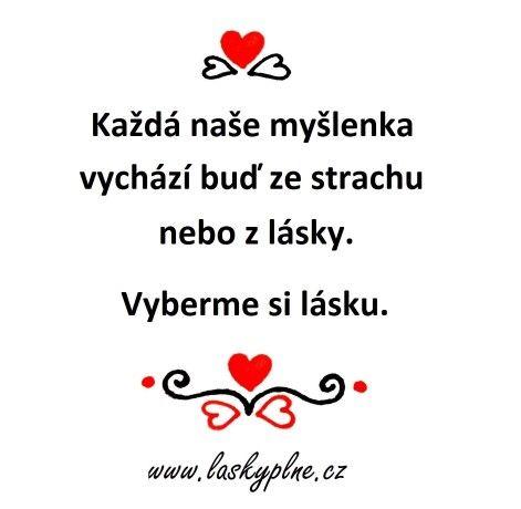 #laska #citaty