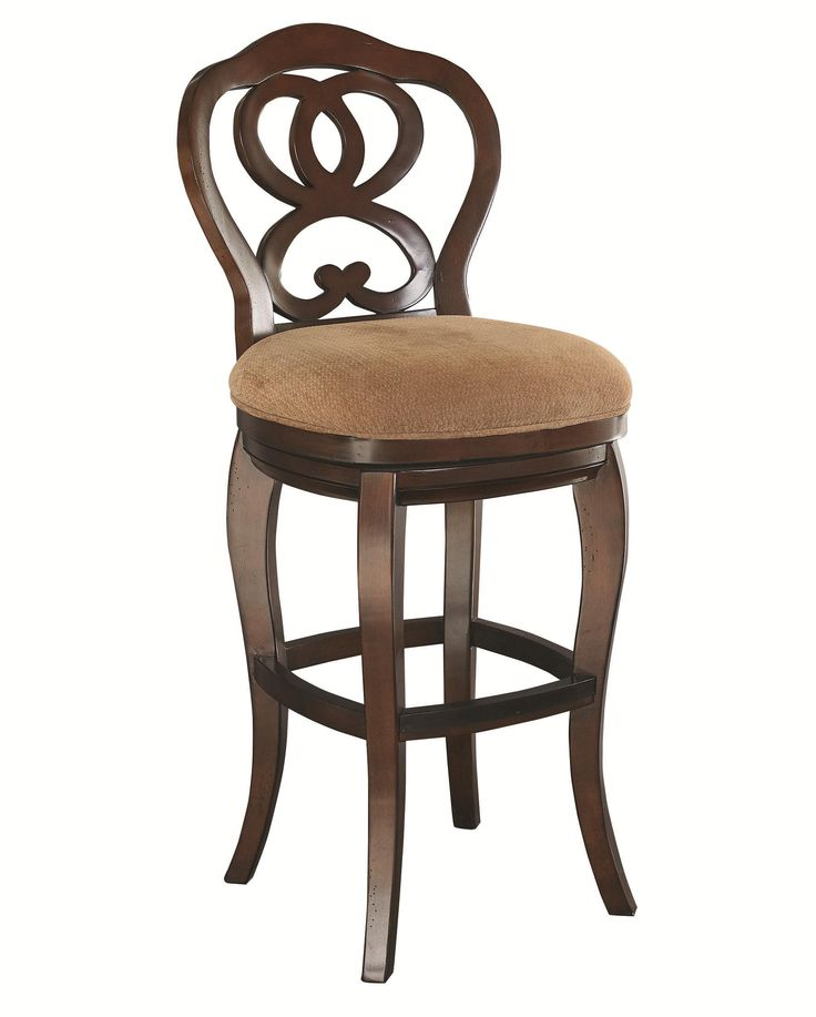 17 Best images about Bar Stools on Pinterest Counter  : 78018dad78ddf0d83356cb531e038890 from www.pinterest.com size 736 x 917 jpeg 45kB