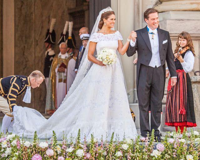 23 Best Svezia Royal Family Images On Pinterest Princess