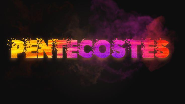 Pentecostés es uno de nuestros días favoritos del calendario litúrgico. Fuego, llamas, drama. ¿Cómo no puedes disfrutarlo? Utilice este colorido conjunto de recursos de Pentecostés para recuperar la pasión de su fe. Video, PowerPoint y gráficos. Versión en inglés disponible.