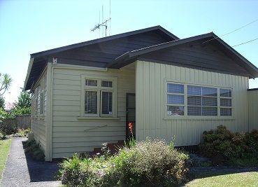 Andrews Housemovers Ltd-Stock 245, stock, houses for sale