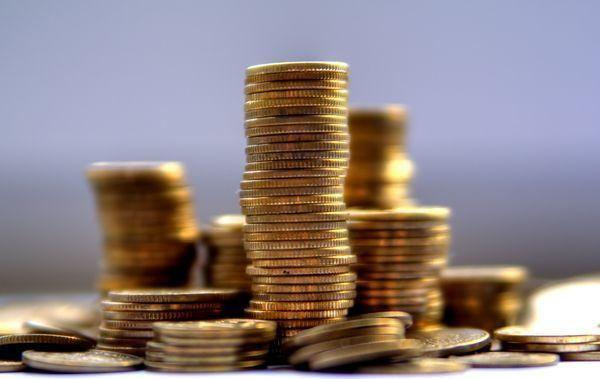 Osoba, na rzecz której została ustanowiona służebność, zapłaci podatek od całej nieruchomości,  a nie tylko od części,  którą zajmuje.