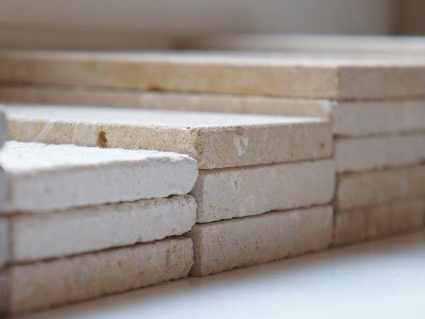 kuhles terrassenplatten naturstein schönsten abbild und acaaaacbdbcdef