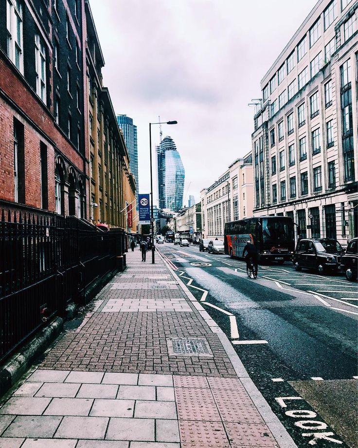 You're my Waterloo.  #ldn #london #londoner #londonlife #londongirl #londoncalling #londoncity #londonlove #londonstyle #london_only #londontown #instagood #instalondon #igers #igersuk #igerslondon #igersoftheday #architectureporn #building #england #architecture #architecturelovers #urban #urbanlife #urbanstyle #urbanliving #urbanphotography #scenic #waterloo