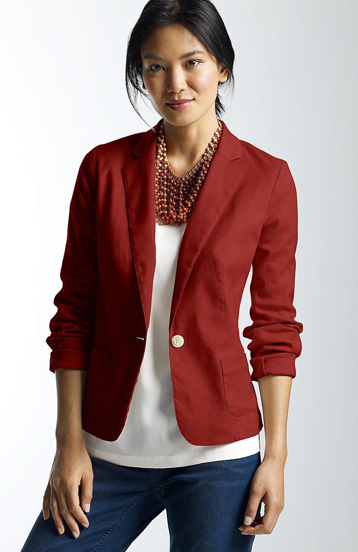 7801be94e50a7cf502ad317ee7f27f9c cute jackets red jackets 256 best jjill jackie images on pinterest,J Jill Womens Clothing