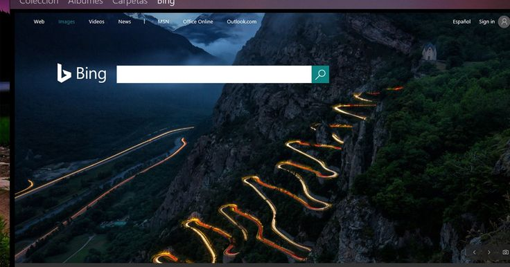 Project Neon for Microsoft Photos arrives for Windows 10 insiders
