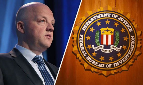 FBI arrests Volkswagen executive on fraud conspiracy charges