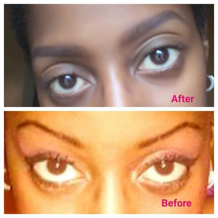 """When you stop shaping up your brows and let them grow back naturally. Light filler with brow pencil.  I think I'm going to stick to the """"after"""" brow look.  #makeup #instamakeup #cosmetic #cosmetics #aquawardbeauty #fashion #eyeshadow #lipstick #gloss #mascara #palettes #eyeliner #lip #lips #tar #concealer #foundation #powder #eyes #eyebrows #lashes #lash #glue #glitter #crease #primers #base #beauty #beautiful"""