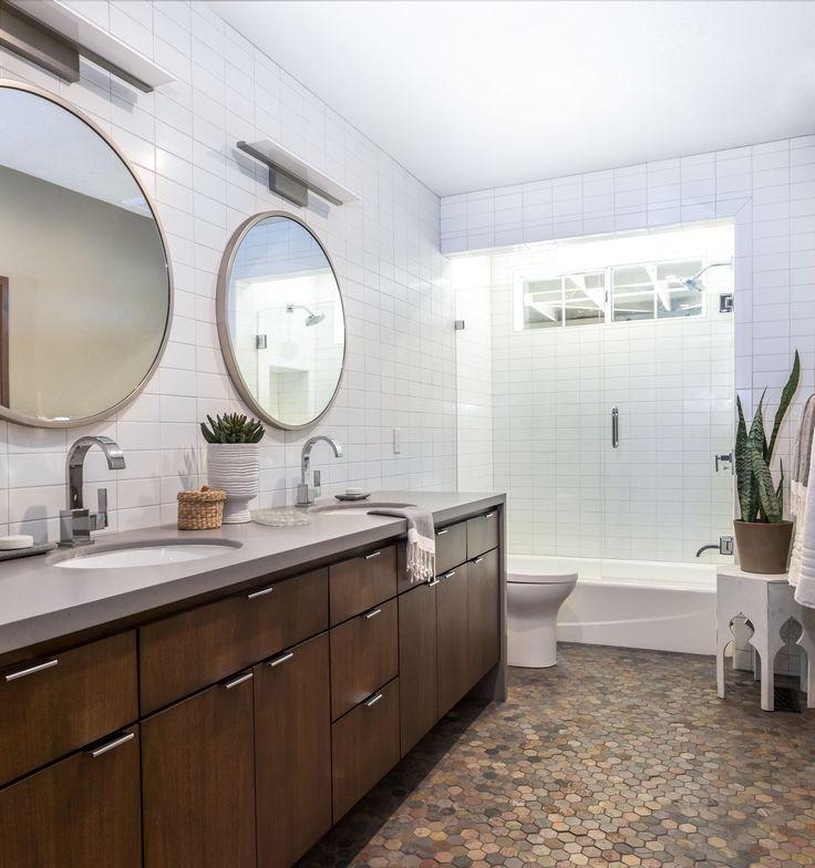 Katie denham interiors provide beautifully innovative and artfully functional spaces