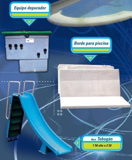 M s de 25 ideas incre bles sobre piscinas prefabricadas en for Piscinas chapa baratas