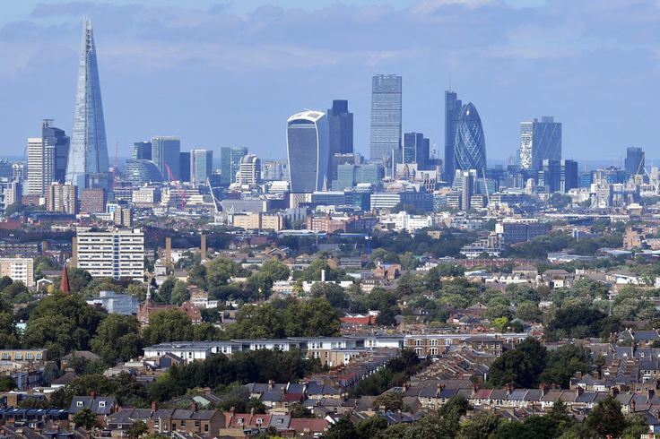 'Balance of Power' Shifts to Renters in Prime Central London - Mansion Global