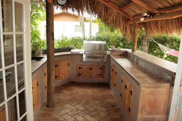 Image Result For Kitchen Wood Floor