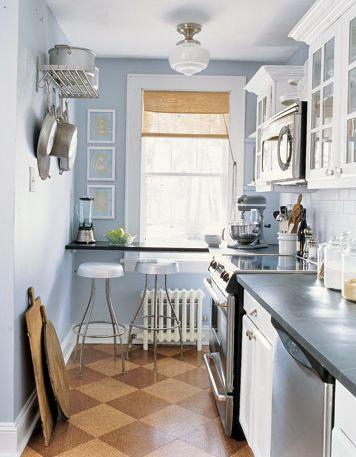 små kök - Sök på Google
