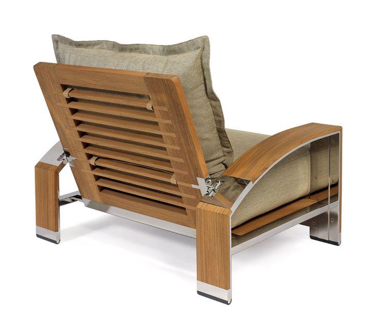 39 best Trunk Desk images on Pinterest Woodworking, Steamer - blackhawk sekretar schreibtisch design