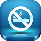 Quit Smoking Hypnosis - Stop Smoking Cold Turkey by Surf City Apps LLC