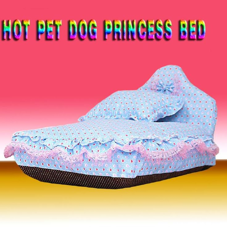 Дешевое 2015 новый роскошный собака кровать принцессы прекрасный прохладный собак pet кошки кровати диван плюшевый дом собачка дом щенок питомники 2 цвета, Купить Качество Домики, конуры и подстилки непосредственно из китайских фирмах-поставщиках:
