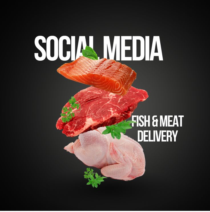"Check out my @Behance project: ""Social Media for Chickmate Fish & Meat Delivery"" https://www.behance.net/gallery/49325689/Social-Media-for-Chickmate-Fish-Meat-Delivery"