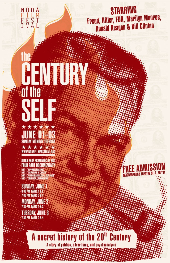 film Festival Posters 9: Film, Amp Poster Research, Festival Poster, 2015 Marketing, Retro Posters, Halftone Poster, 21 October