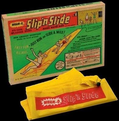 Vintage Toys  Memorabilia retro