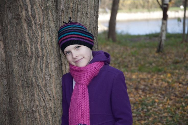 Отношения с ребенком Екатерина Алексеева
