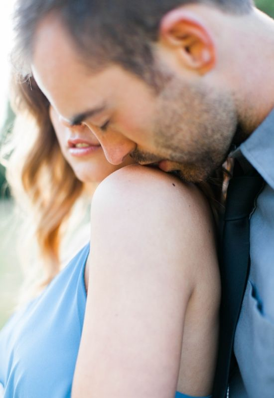 Amelia + Ben…oregon engagement » Amanda K Photo Art – Your Life. My Vision. – Wedding photographers in Oregon