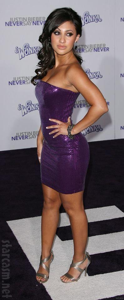Selena gomez dresses tumblr