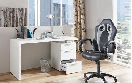 Nová kancelária vás nabije zdravou energiou | Trendy magazín SmeIn.com