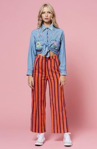 New Arrivals | Vintage Clothing Online | Tee, Bags, Blouse, Dresses – BRAHMINY EXCHANGE #vintagefashion #retrofashion #vintageclothing #retrofashion #70sclothing