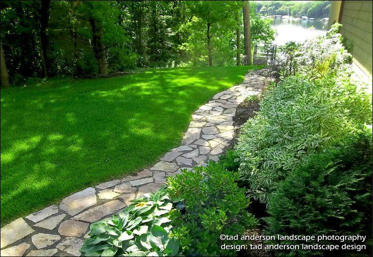 92 best images about garden minnesota on pinterest for Landscape design mn