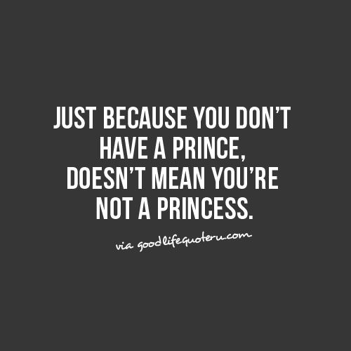 Good Life Quote Ru for more Quotes, Life Quote, Best Life Quotes, Live Life Quote…