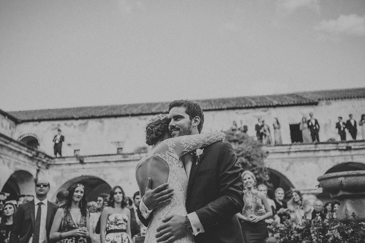 0016-{antigua_wedding_photos{seqn}1099}.JPG