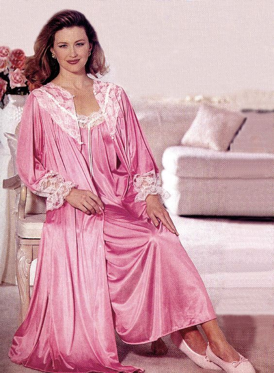 332 Best Images About Vintage Sleepwear Adverts On