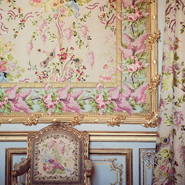 {great love stories № 06 | napoleon bonaparte & maria walewska} by {this is glamorous}, via Flickr