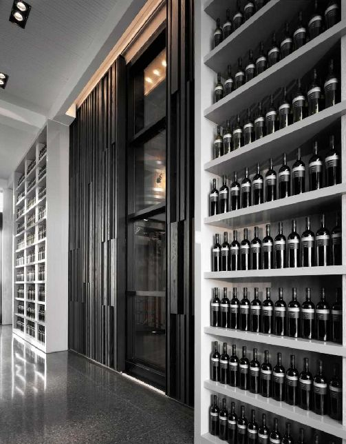Best Room Thermometer For Wine Cellar